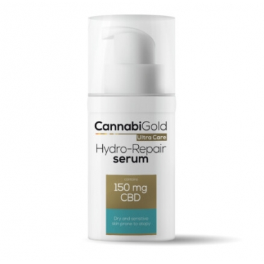 cg-ultracare-30ml-dry-serum-render-2020-439x432.jpg