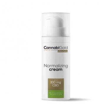 cg-ultracare-50ml-oily-cream-render-2020-439x432.jpg